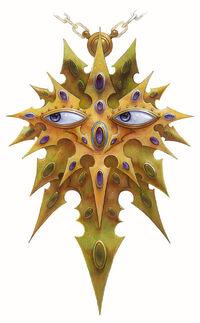 Soorinek's Holy Symbol.jpg