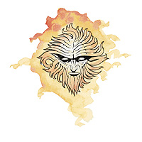 Pelor symbol.jpg