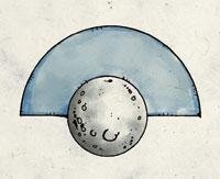 Sehanine symbol.jpg