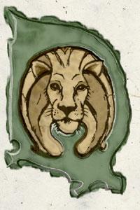 Nobanion symbol.jpg
