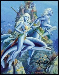 Sea-elves.jpg