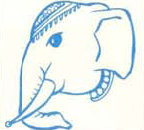 Indra Symbol