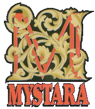 Mystara logo.png