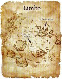 Limbo01.jpeg