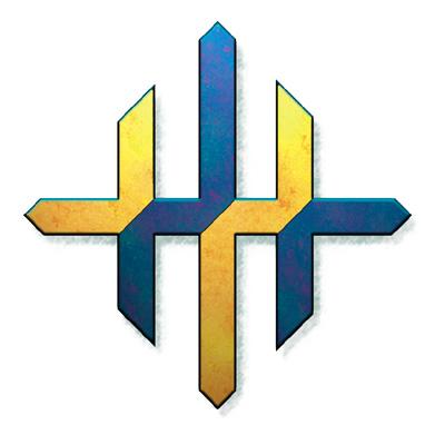 Plik:Sovereign host 4e.jpg