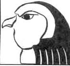Horus symbol.jpg