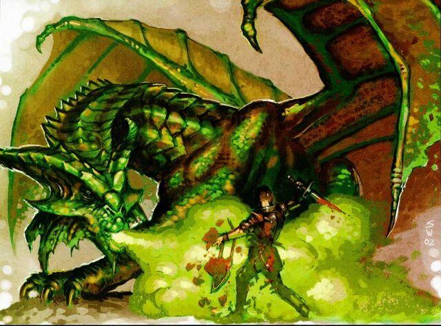 Plik:Rust dragon 3.jpg