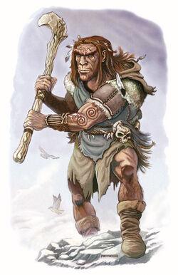 Neanderthral.jpg
