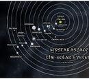 Przestrzeń Mystary