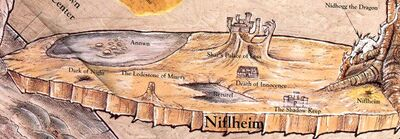 Niflheim02