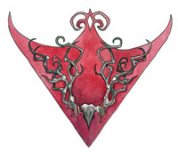 Beshaba symbol.jpg