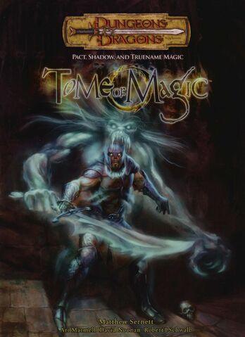 Plik:Tome of Magic.jpg