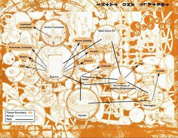 Mapa4-big-.jpg