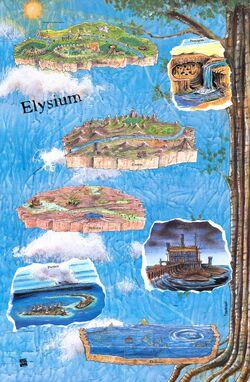 ElysiumMap.JPG