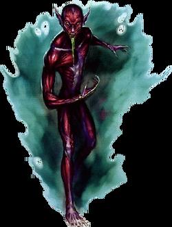 Quthmaren