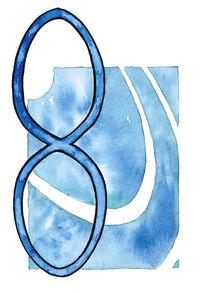 Mishakal symbol.jpg