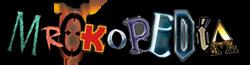Plik:Mrokopedia.png