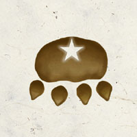 Windstrom symbol.jpg