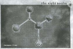 Twilight+Tomb+-+The+Night+Realm