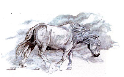 Plik:Favonian from Arborea by Roger Raupp-Dragon Magazine 243 (01-1998).jpeg