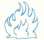 Agni Symbol.jpg