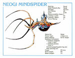 Neogi Mindspider.jpg