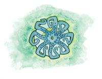 Soggelos's Symbol.jpg