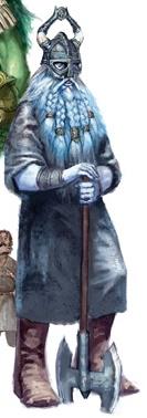 Plik:Monster Manual 35 - Frost Giants - p122.jpeg