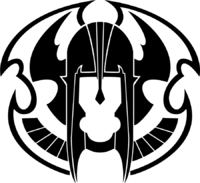 Planescape bleak cabal faction symbol by drdraze-d5tloig.png