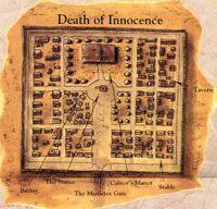 DeathOfInnocence.jpg