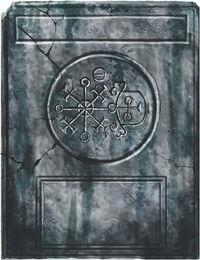 Eurynome's Seal.jpg