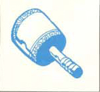 Yama symbol.jpg