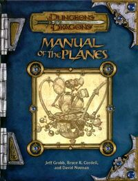 Manual of the Planes.jpg