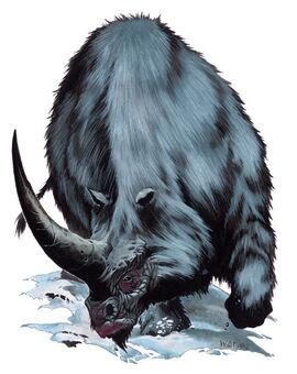 Złowieszczy nosorożec.jpg