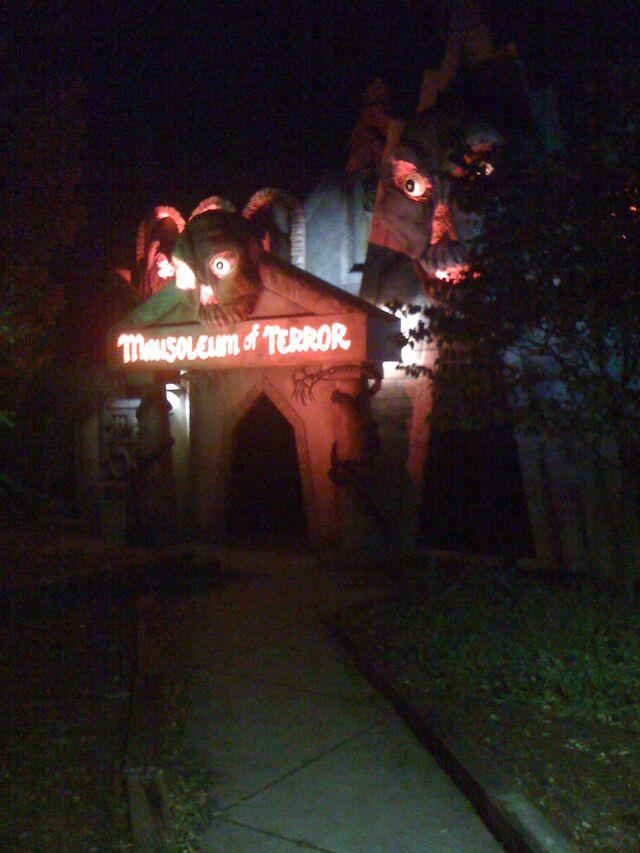 File:MausoleumofTerror.JPG