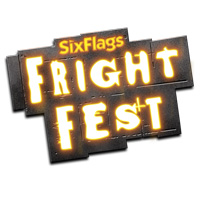 File:Fright Fest.jpg