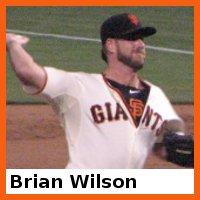 File:Brian Wilson Nav.jpg