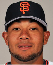 File:Player cabrera melky.jpg