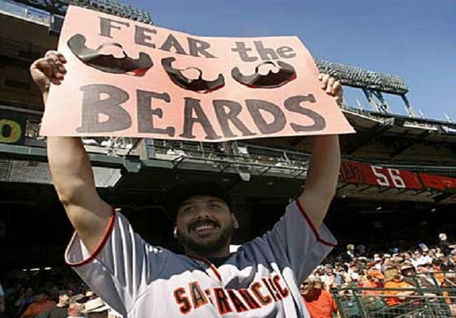 File:Slider fearthebeards 02032012.jpg
