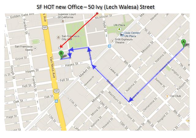 File:SFHOT movemap.png