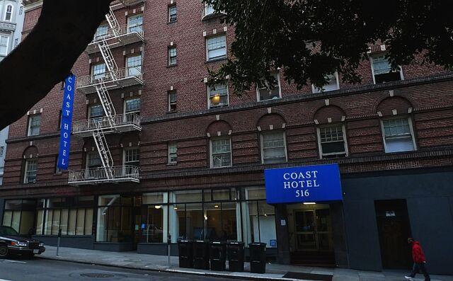 File:Coast hotel.jpg