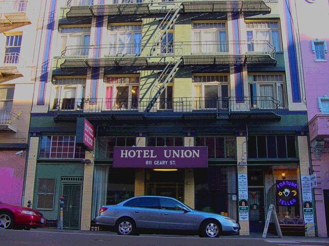 File:Union Hotel.jpg
