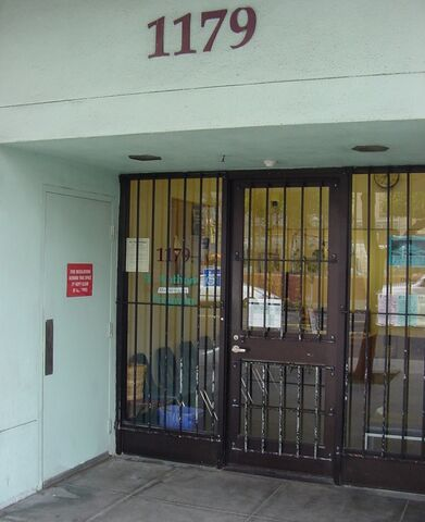 File:St anthony housewares services 1179 mission.JPG
