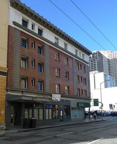 File:Ritz Hotel 2.jpg