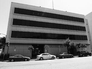 EDD 801 Turk Street