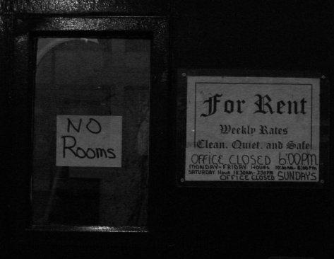 File:Chase hotel notice on door.jpg
