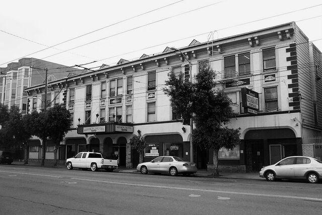File:Mission Hotel.jpg