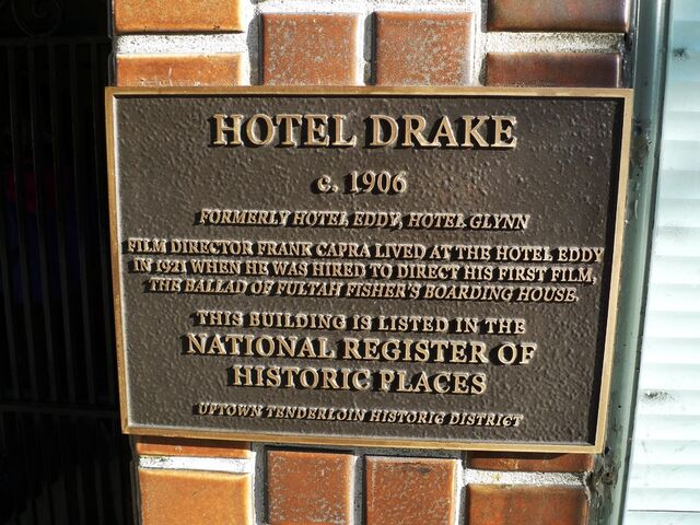 File:Drake Hotel-National Register of Historical Places.jpg