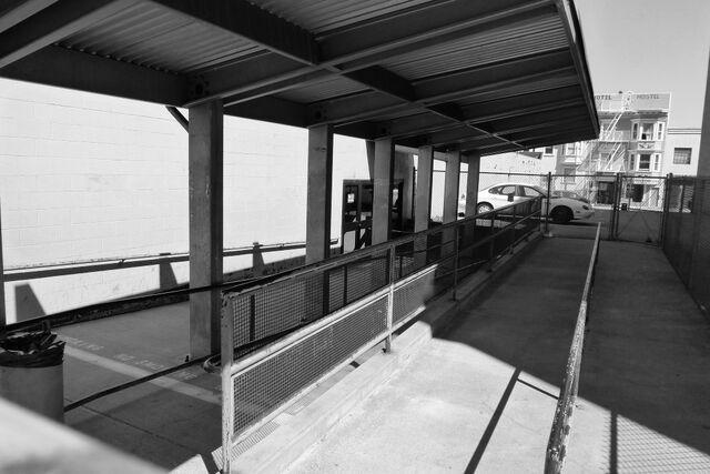 File:1235 Mission Street side entrance.jpg