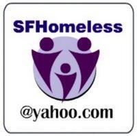 File:Sfhomeless-logo-77.jpg